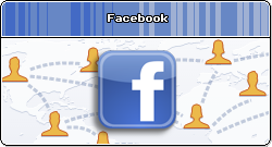 Resultado de imagen para facebook habbo