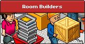 Room Builders
