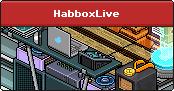 HabboxLive