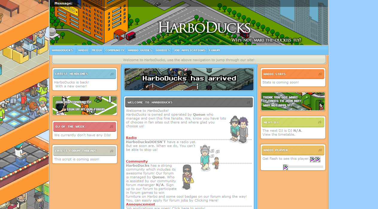 habbo credits maker no download