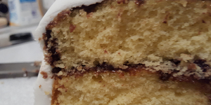 habbiccake
