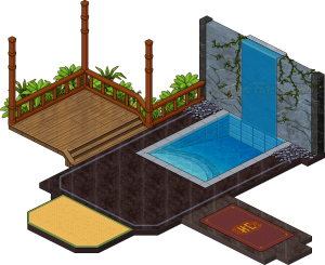 habbo-club-spa
