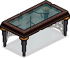 hween_c16_glasstable_64_0_0