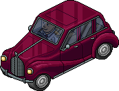 hween_ltd16_ghostcar_64_0_0