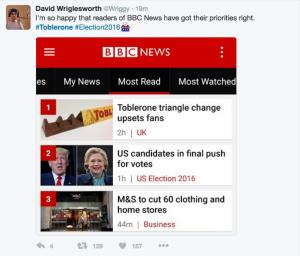 bbc-news-toblerone