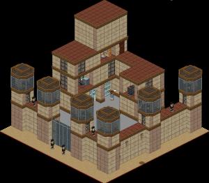 hffm-prison-escape-4