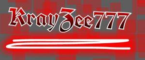krayzee777-1