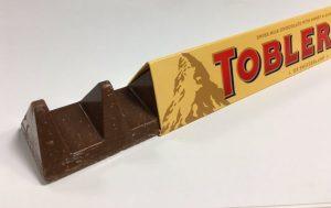 toblerone-after
