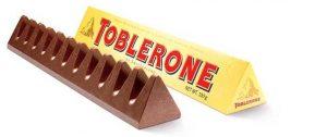 toblerone-before