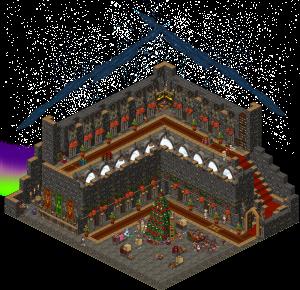 advent-xmas-games-calendar-original